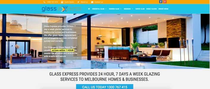 glassexpress-website-thumb