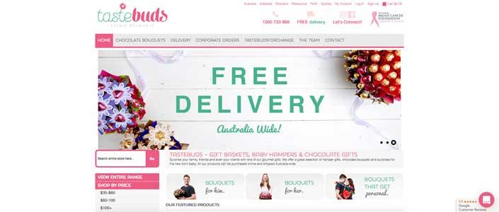 tastebuds-website-thumb