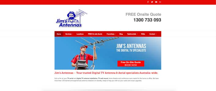 jimsantennas-website-thumb