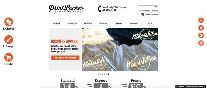 printlocker-website-thumb
