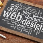 SEO-friendly Web Design